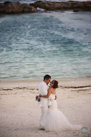 rock cancun wedding 22 best palace destination weddings images on