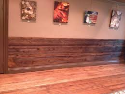 how to maintain reclaimed wood reclaim everything