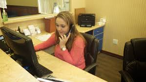 Front Desk Secretary Jobs by New York Orthodontist Braces And Invisalign Diamond Braces 212