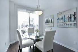 mint interior staging and decor portfolio