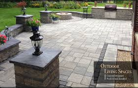 Hgtv Backyard Makeover by Garden Design Garden Design With Professional Landscapers In