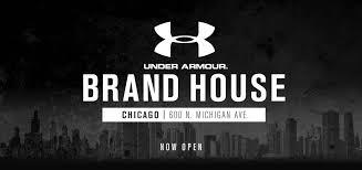 ua jobs under armour under armour chicago brand house us