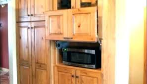 shallow storage cabinet with doors shallow cabinets shallow storage cabinet shallow cabinet shallow