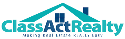 Realtor Com Map Map Search Round Rock Homes For Sale Property Search In Round