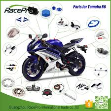 yamaha r6 yamaha r6 suppliers and manufacturers at alibaba com