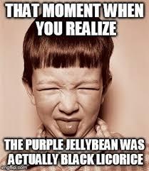 You Jelly Bro Meme - black jelly bean memes memes pics 2018