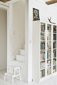 166 best hallway steps images on pinterest stairs hallways and live