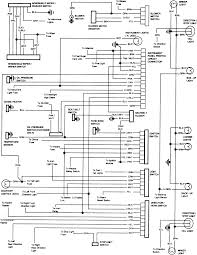 2000 chevy silverado abs wiring schematic 2000 chevy silverado