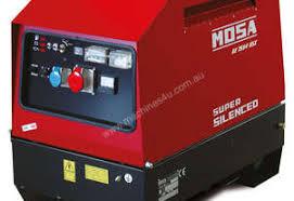 view 2 194 generators new u0026 used machines4u