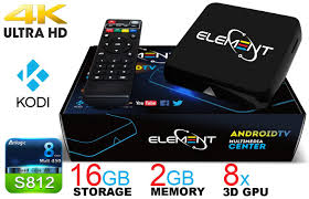 box for android why we the android tv box eft corp