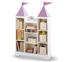 Kidkraft Princess Bookcase 76126 Castle Bookcase Aarilyn U0027s Room Pinterest Room Bedrooms And