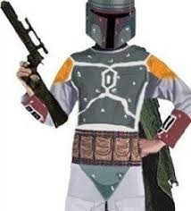 Bounty Hunter Halloween Costumes 24 Star Wars Costumes Kids Images Star
