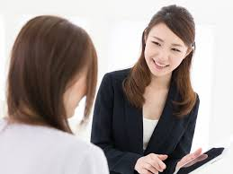 what do you wear to a job interview four job interview skills you need to become more hirable