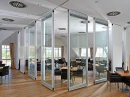 Office Wall Dividers by Office Cubicle Wall Lightbox Moreview U0026middot Office Cubicle