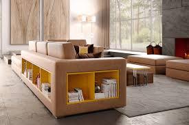 Modern Contemporary Sofa Apartment Modern Contemporary Sofa Contemporary Furniture