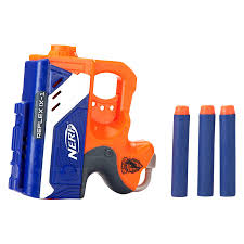 nerf gun jeep nerf blasters darts super soakers u0026 more toysrus australia