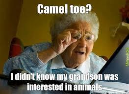 Ooh Meme - ooh grandma meme by madt123 memedroid