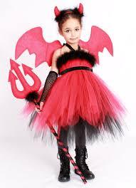 10 Halloween Costumes Girls 10 Costumes Girls Ebay