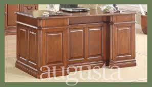 Executive Desk Whalen Augusta 66