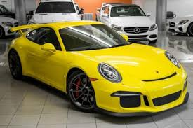 porsche 3 2 for sale porsche 911 gt 3 rear wheel drive in portland or for sale used