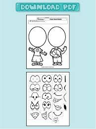 171 best esl kids images on pinterest preschool activities