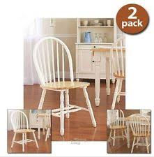 Oak Dining Room Chair Oak Dining Room Chairs Ebay