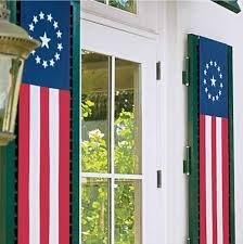 the best outdoor decorations for the 4th of july decoration