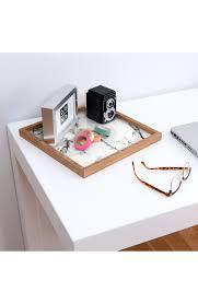 Golf Desk Accessories by Decorative Trays U0026 Trinket Trays Nordstrom