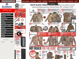 target ads black friday 2015 black friday ads sporting goods deals at academy walmart