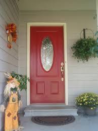 modern masters red door tree oneway2 me idolza