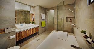 bathroom lighting uk ceiling 2016 bathroom ideas u0026 designs