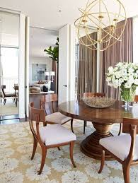modern lighting fixtures in retro styles adding chic ceiling