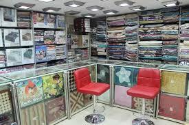 s j home linen photos dadar east mumbai pictures u0026 images
