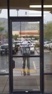 glass door decals stickers 19 best business hour sign images on pinterest shops barbershop