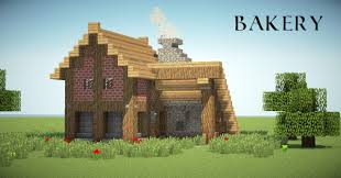 Farm Houses Farm House Pack 23 Different Houses With Download Minecraft