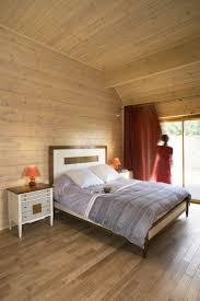 Schlafzimmer Naturholz 181 Besten Traditional Log Homes Bilder Auf Pinterest Häuser