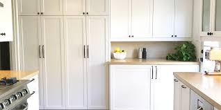 kitchen pantry furniture ikea maximizing your ikea pantry doors for ikea cabinets
