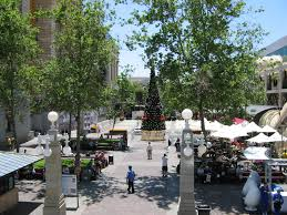file oic perth 2007 forrest place christmas jpg wikimedia commons