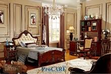 Cheap Childrens Bedroom Furniture by Popular Kids Bedroom Furniture Set Buy Cheap Kids Bedroom