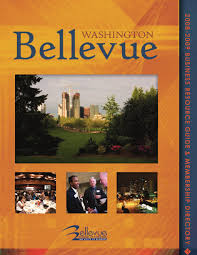 lexus of bellevue phone number bellevue wa community profile by townsquare publications llc issuu