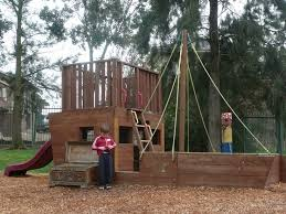 Backyard Play Forts by 172 Best Pirate Ships For Backyard Play Images On Pinterest