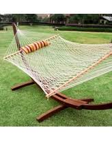 replacement hammocks at low prices