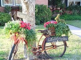 25 fabulous garden decor ideas home and gardening incredible
