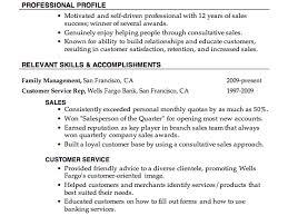 Senior Sales Executive Resume Download Resume Receptionist Sample Receptionist Resume Newcastle S