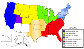 map us states during civil war us map after civil war map us during civil war 37 detailed with