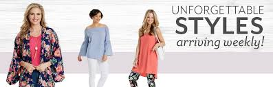 women s clothing women s clothing new arrivals burkes outlet