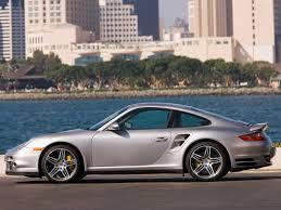 porsche 911 specs porsche 911 turbo 997 specs 2006 2007 2008 2009 autoevolution