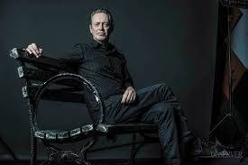 mr think steve buscemi on sibling rivalry and his heady talk