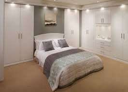 Bedroom Designs Of Wardrobes From Inside King Size Bed Sizes