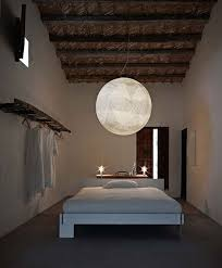 chambre hote sicile sicile n orma chambre d hôtes dans une ancienne ferme sicile